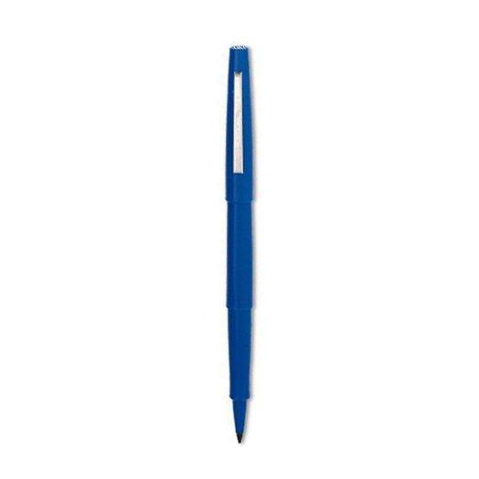 PaperMate Futura Nylon M Azul