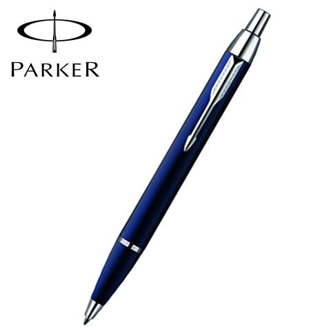 Parker IM Azul CT S0856460