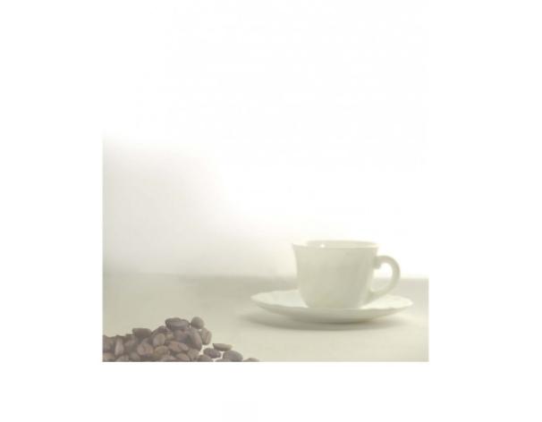 Papel A4 Tematico (20fls) Café
