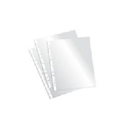 Bolsa Catalogo A4 140 microns (10un)