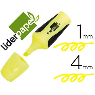 Liderpapel Mini Amarelo