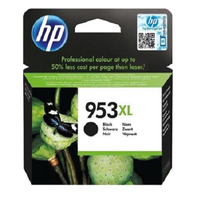 HP953XL Preto