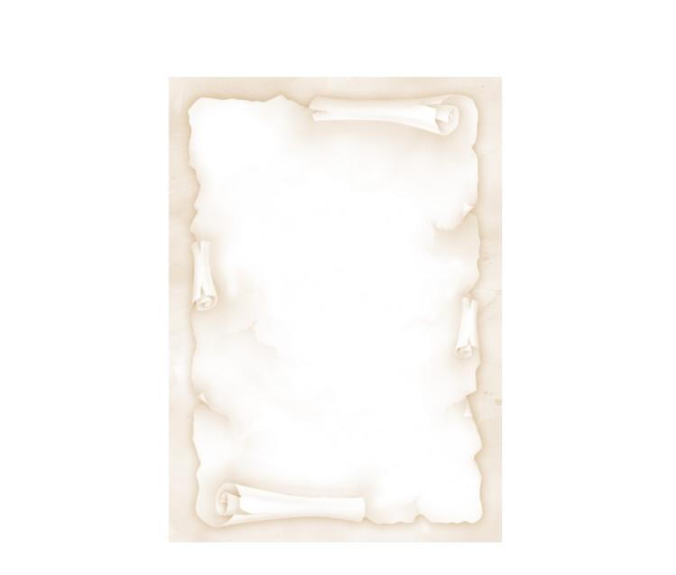 Papel A4 Tematico (20fls) Vergê Branco