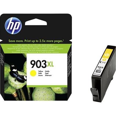 HP903XL Amarelo