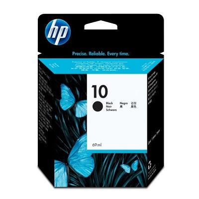 HP10 Preto 69ml