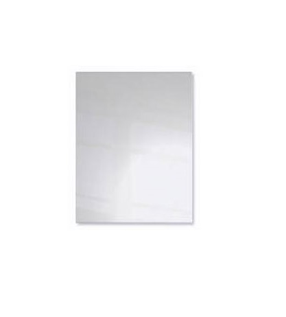 Acetato A4 P/ Encadernacao 180 microns Transparente (1)