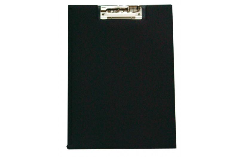 Porta Notas A5 c/ Mola