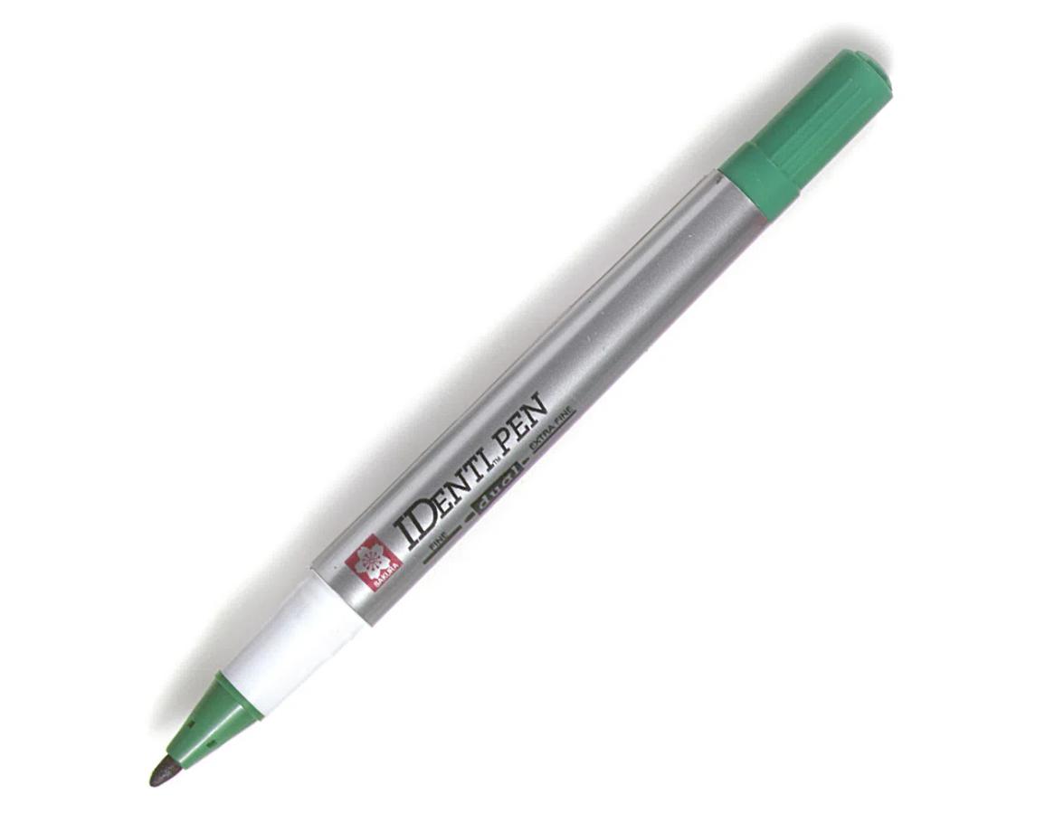 Sakura 441 Verde XYK-T29 p/ Tecido