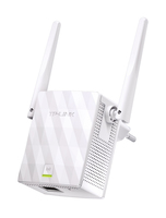 ACESS POINT TP-LINK TL-WA855RE