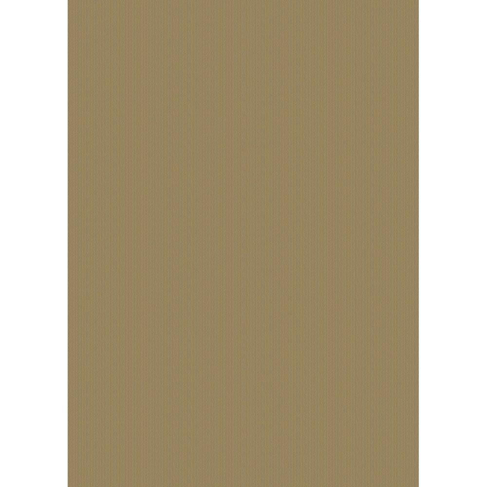 Papel A4 180g Kraft Design (1 folha)