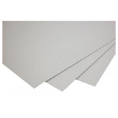Cartolina Branco 240g