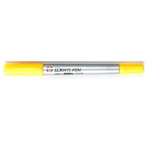 Sakura 441 Amarelo XYK-T3 p/ Tecido