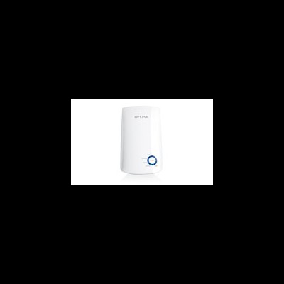 ACESS POINT TP-LINK TL-WA850RE