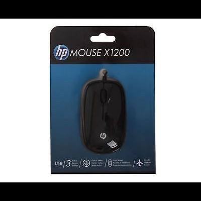 Rato HP X1200