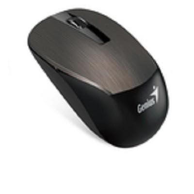 Rato GENIUS Wireless NX-7015