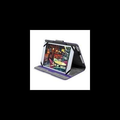 "Capa p/ Tablet 7/8.5"" Port Designs Phoenix Purple"