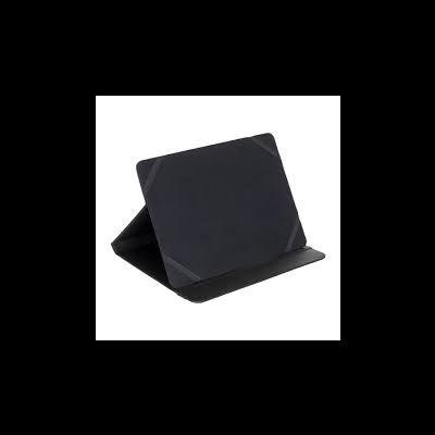 "Capa p/ Tablet 10"" Trust Primo (20058)"