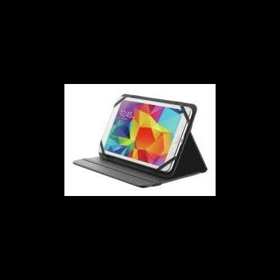 "Capa p/ Tablet 7""-8"" Trust Primo (20057)"