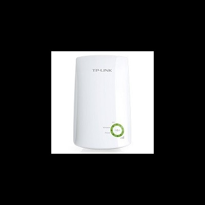 ACESS POINT TP-LINK TL-WA854RE