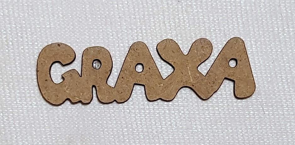 Graxa