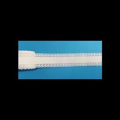Renda papel autocolante recortada a laser 33 mm- Artoz