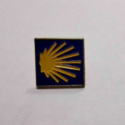 Pin (VieiraLogótipo)