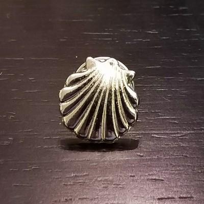 Pin (Vieira 2)