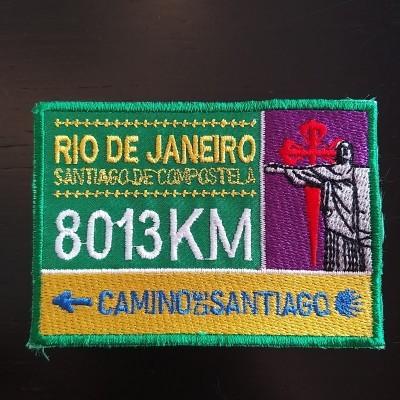 Emblema (Rio de Janeiro)