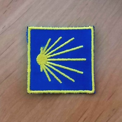 Emblema (Vieira)