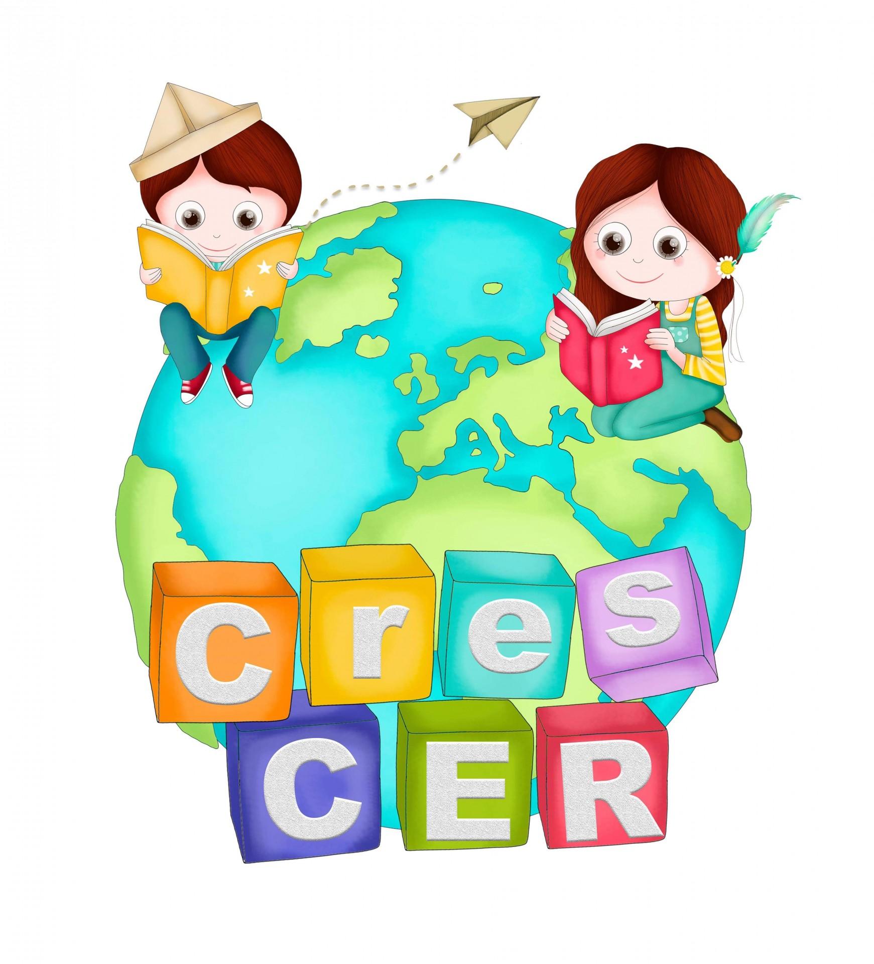 cresCer