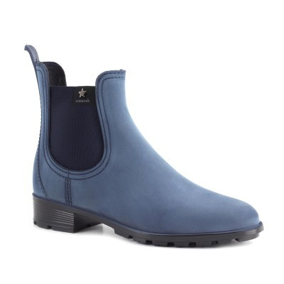 RAINYBOOT CUBANAS RAINY611 MIDNIGHT BLUE