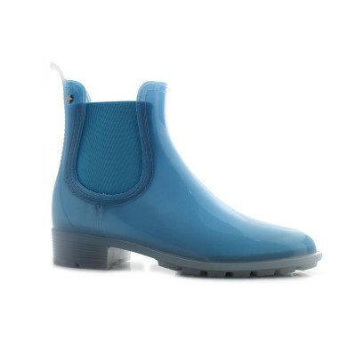 RAINYBOOT CUBANAS RAINY1300 LIGHT BLUE