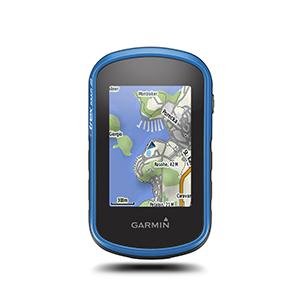 GPS Garmin Etrex 25