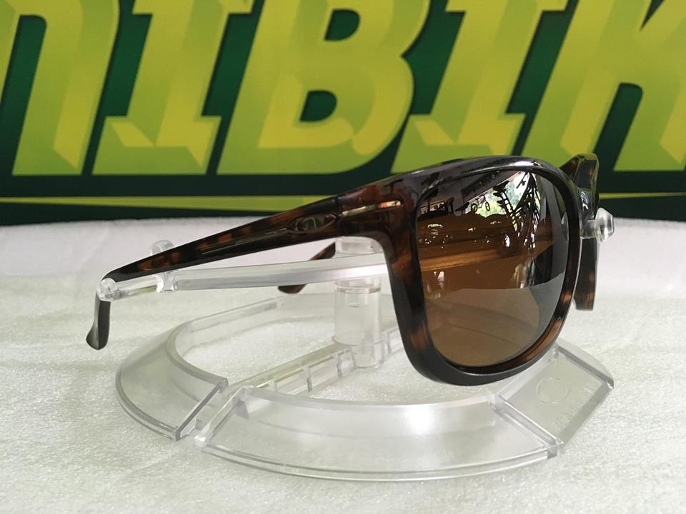Oculos Oakley Drop In