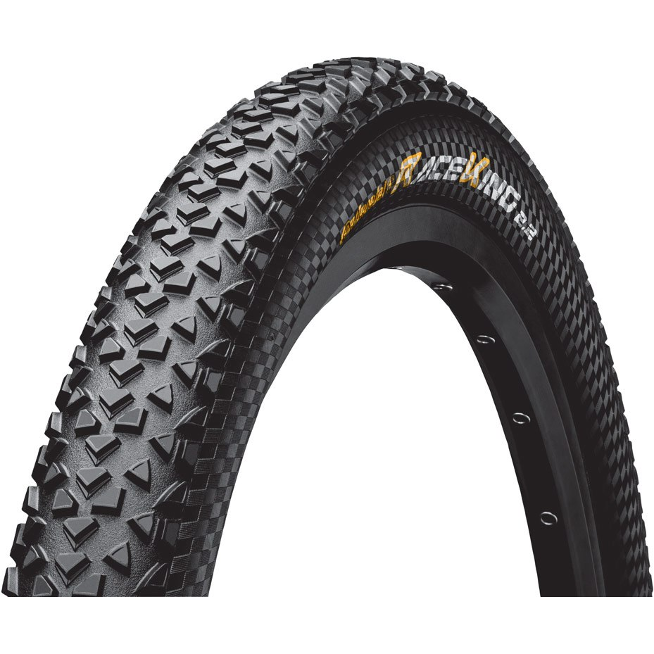 Pneu BTT Continental Race-King 29x2.2 Protection