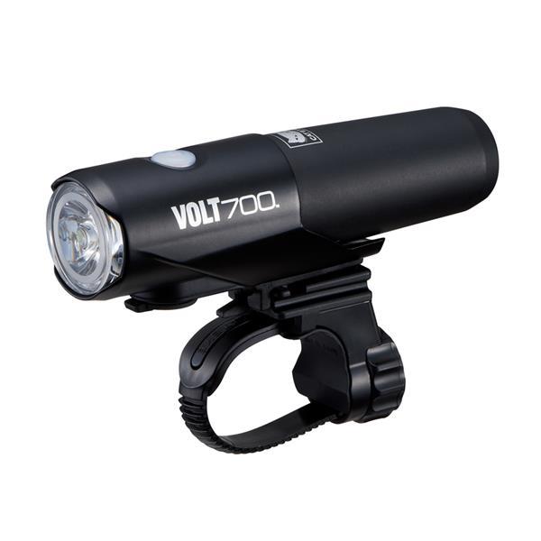 Luz Frente Cateye 700 Volt HL-EL470RC