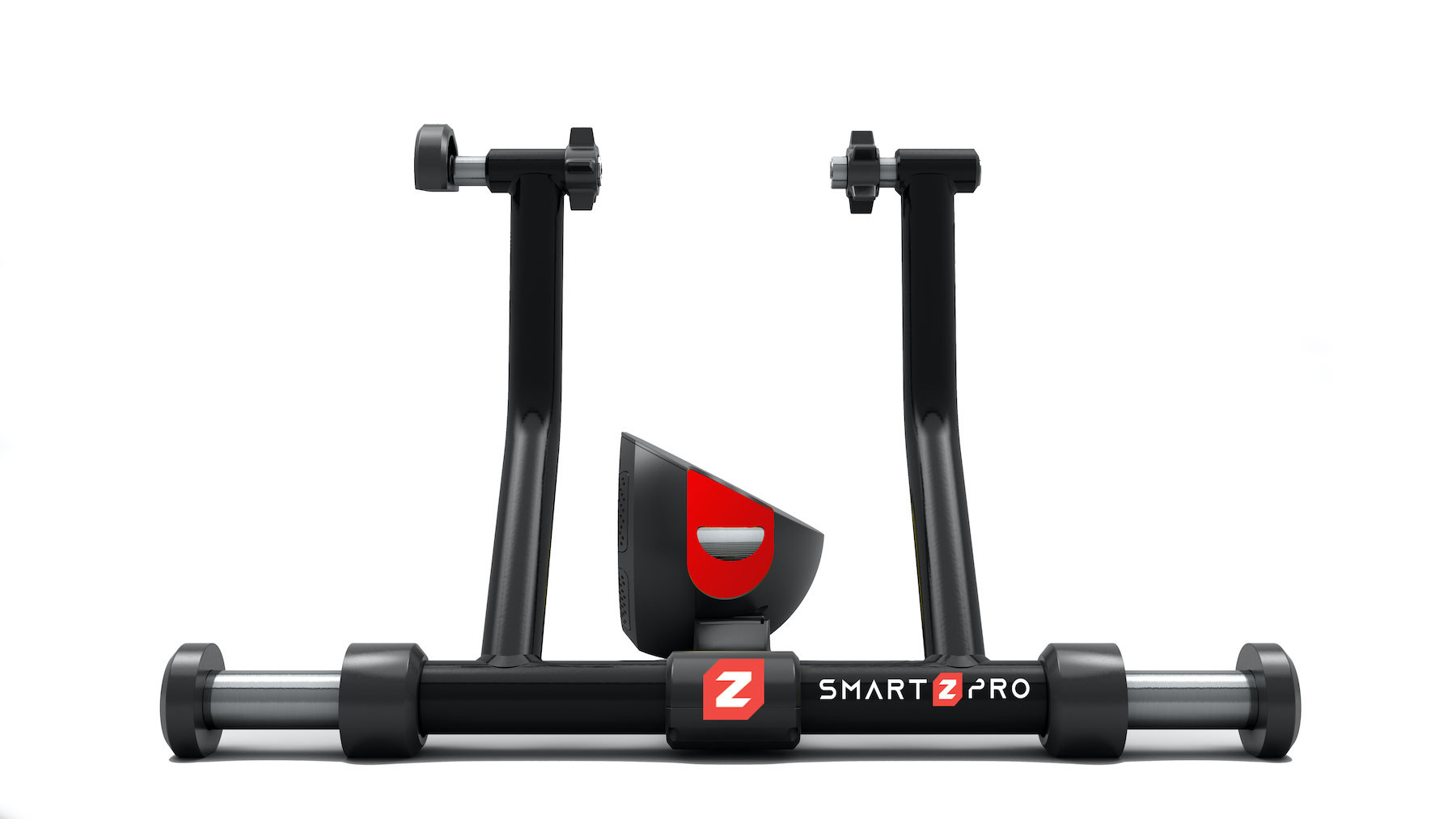 Rolo de treino Zycle ZPRO + Simulator Bkool Pack com 3 Meses de subscrição Premium