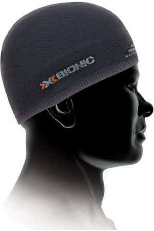 X-bionic GORRO (S/M)