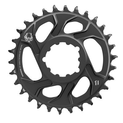 Prato Pedaleiro Sram Direct Mount