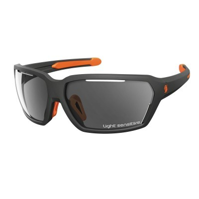 OCULOS SCOTT VECTOR LS SUNGLASSES