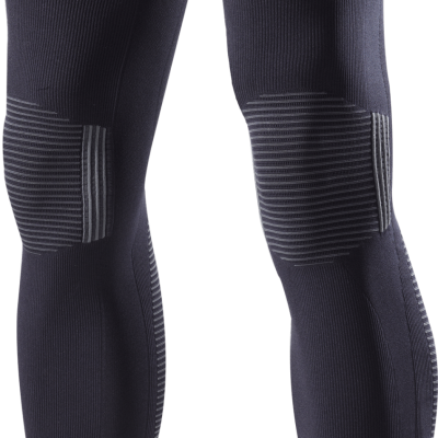 X-BIONIC Energy Accumulator® PK-2 Leg PERNITOS - PRETOS