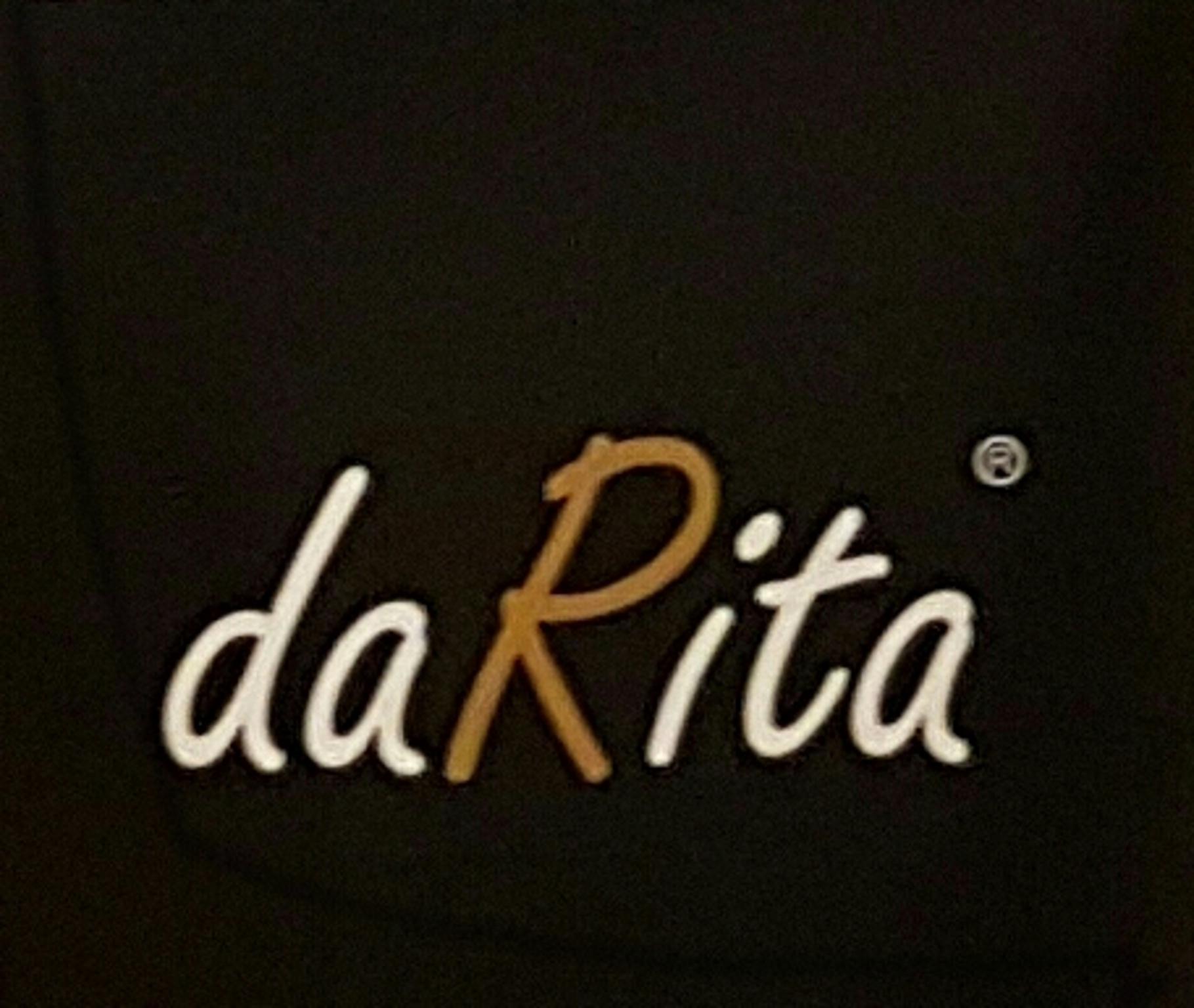 Granola daRita