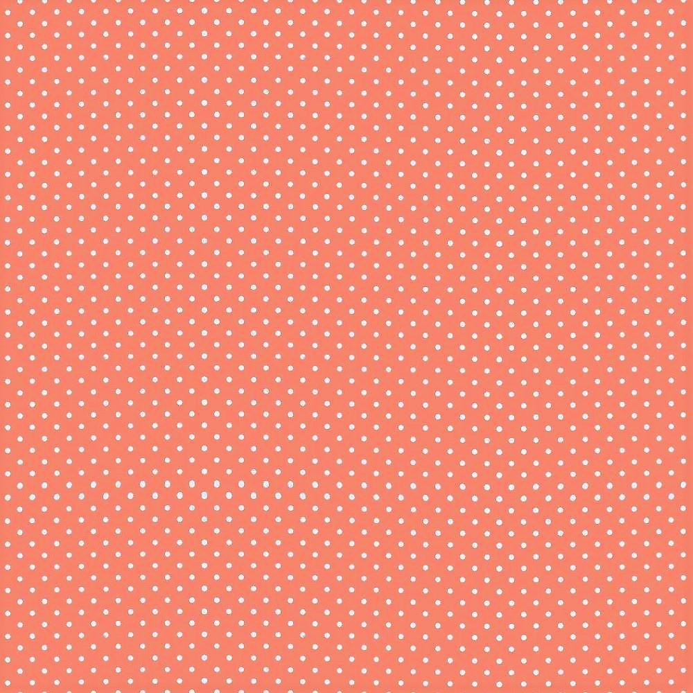 Micro Poá :: Goiaba | Fabricart