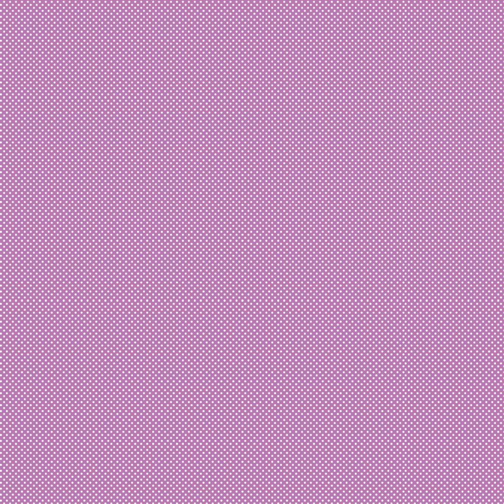 Micro Poá :: Lilás   Fabricart