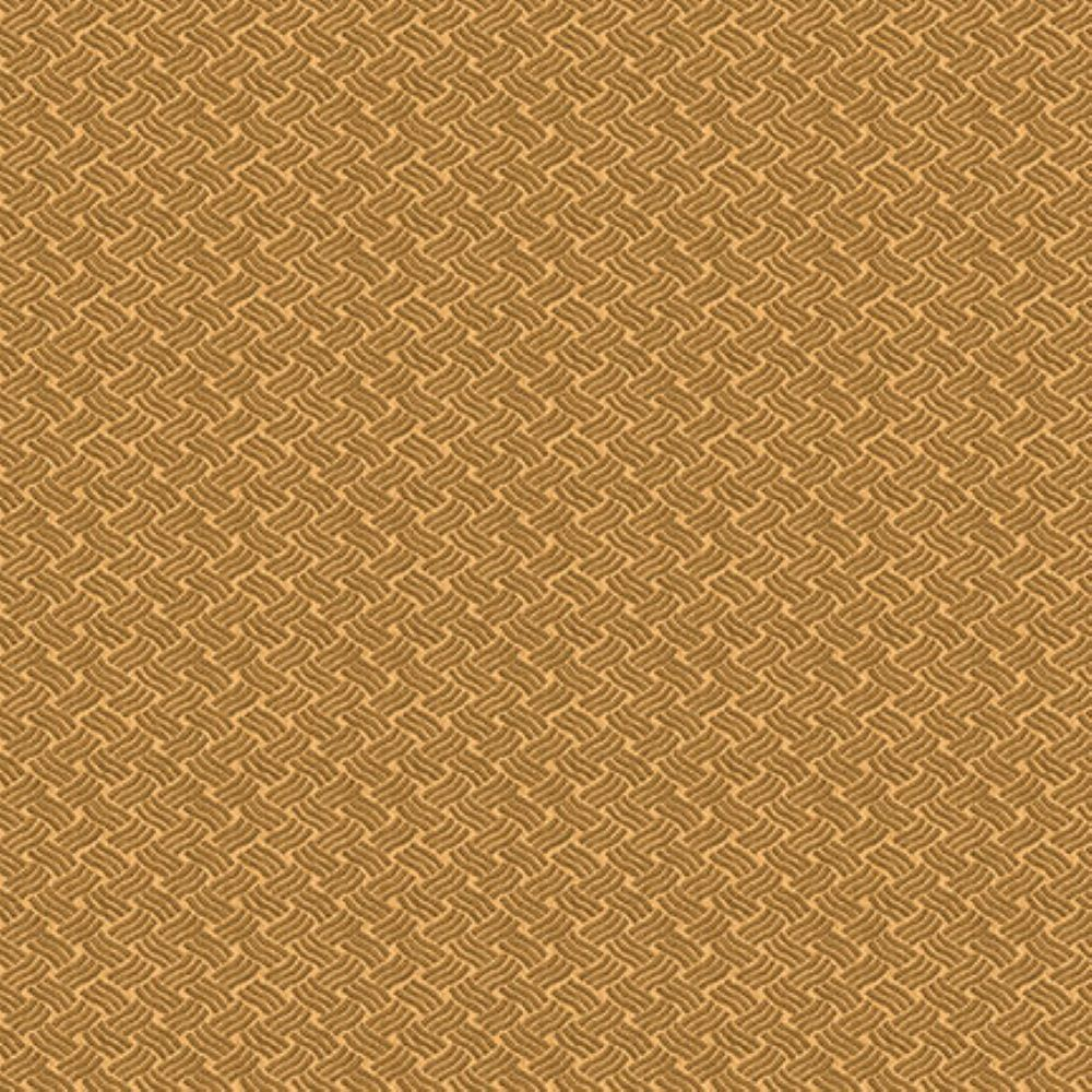 WEAVE TEXTURE   GOLD :: BARN DANCE   BLANK QUILTING