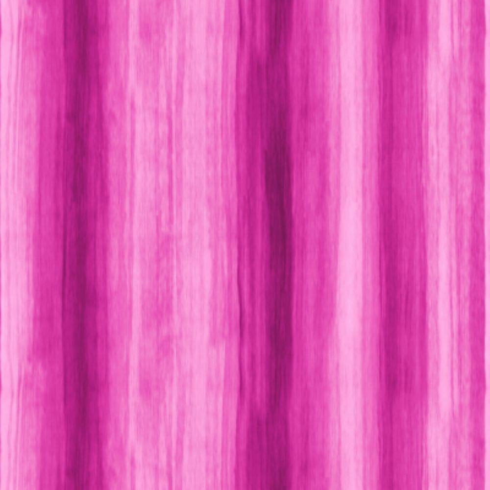 Washy Stripe   Pink :: Wonderland   Blank Quilting