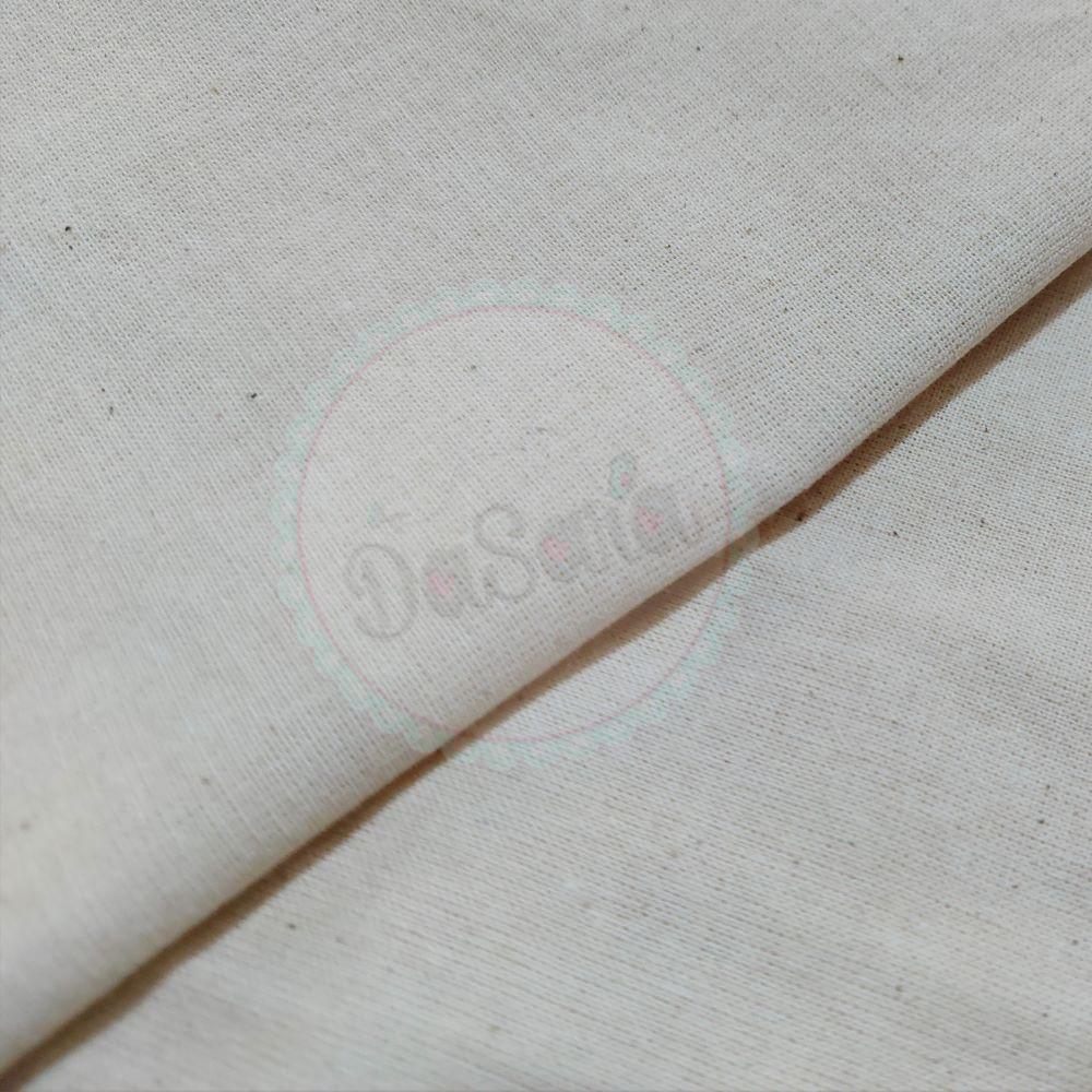 PANO CRU | 100%ALG | 180 g/m²  | 160cms
