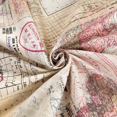 WORLD MAP :: MEMORANDA III | TIM HOLTZ