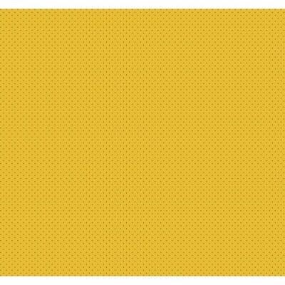 Bee Buzz :: Poá Mostarda | Fabricart