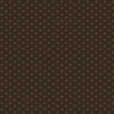 Abby's Treasures | Diamonds | Brown | Blank Quilting